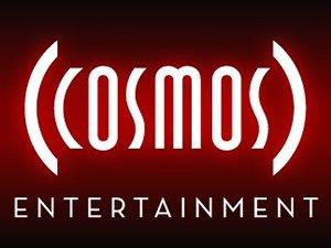 Cosmos Caesars Windsor