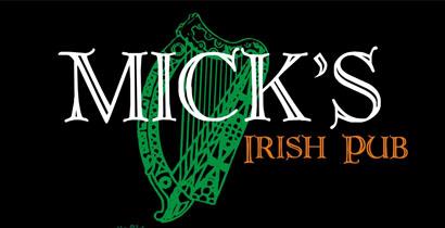 Image result for micks irish pub