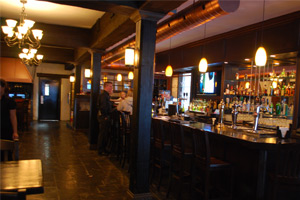 More Windsor Bars